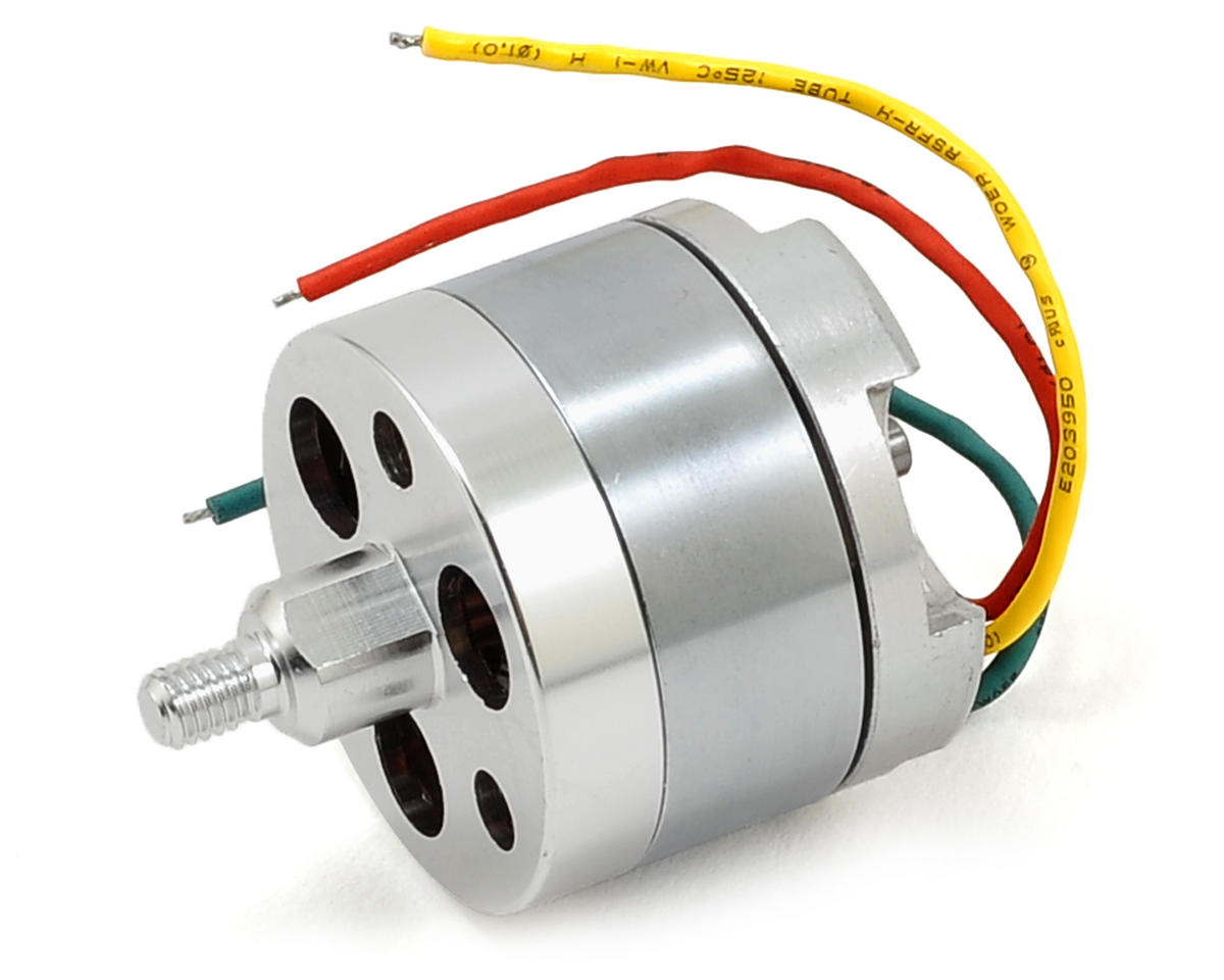QR X350 Brushless Motor (WK-WS-28-008C) by Walkera