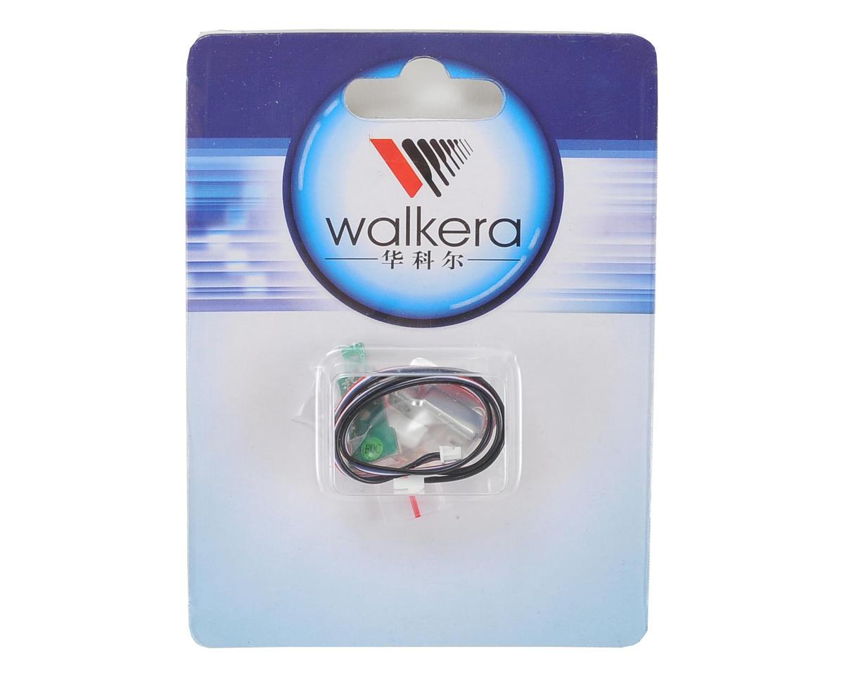 Walkera Compass Module