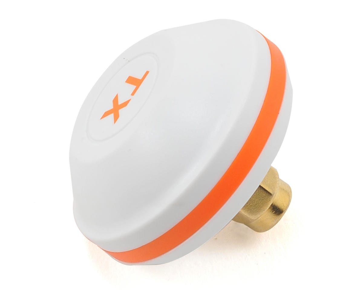 Walkera 5.8GHz iLook Video Transmitter Antenna