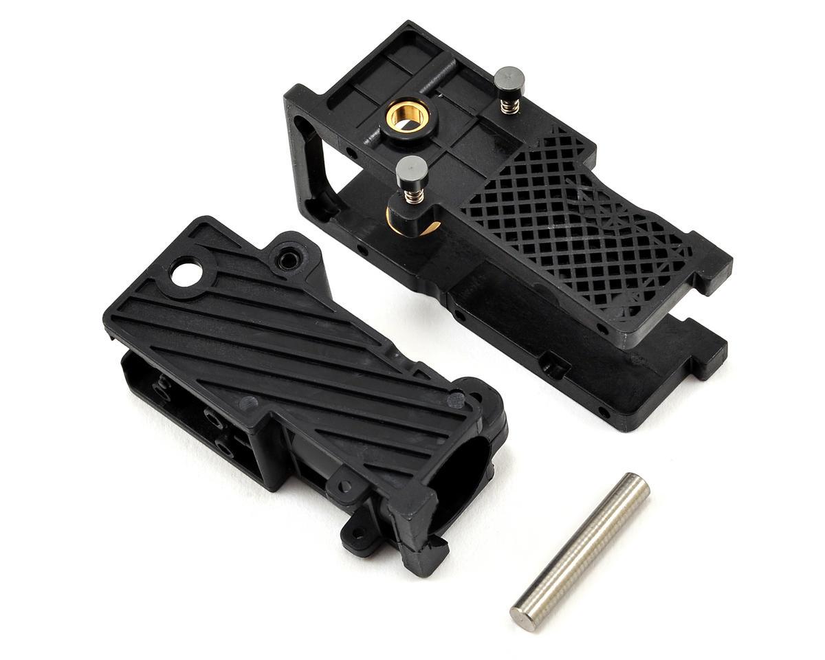 Walkera QR X800 Fixing Block