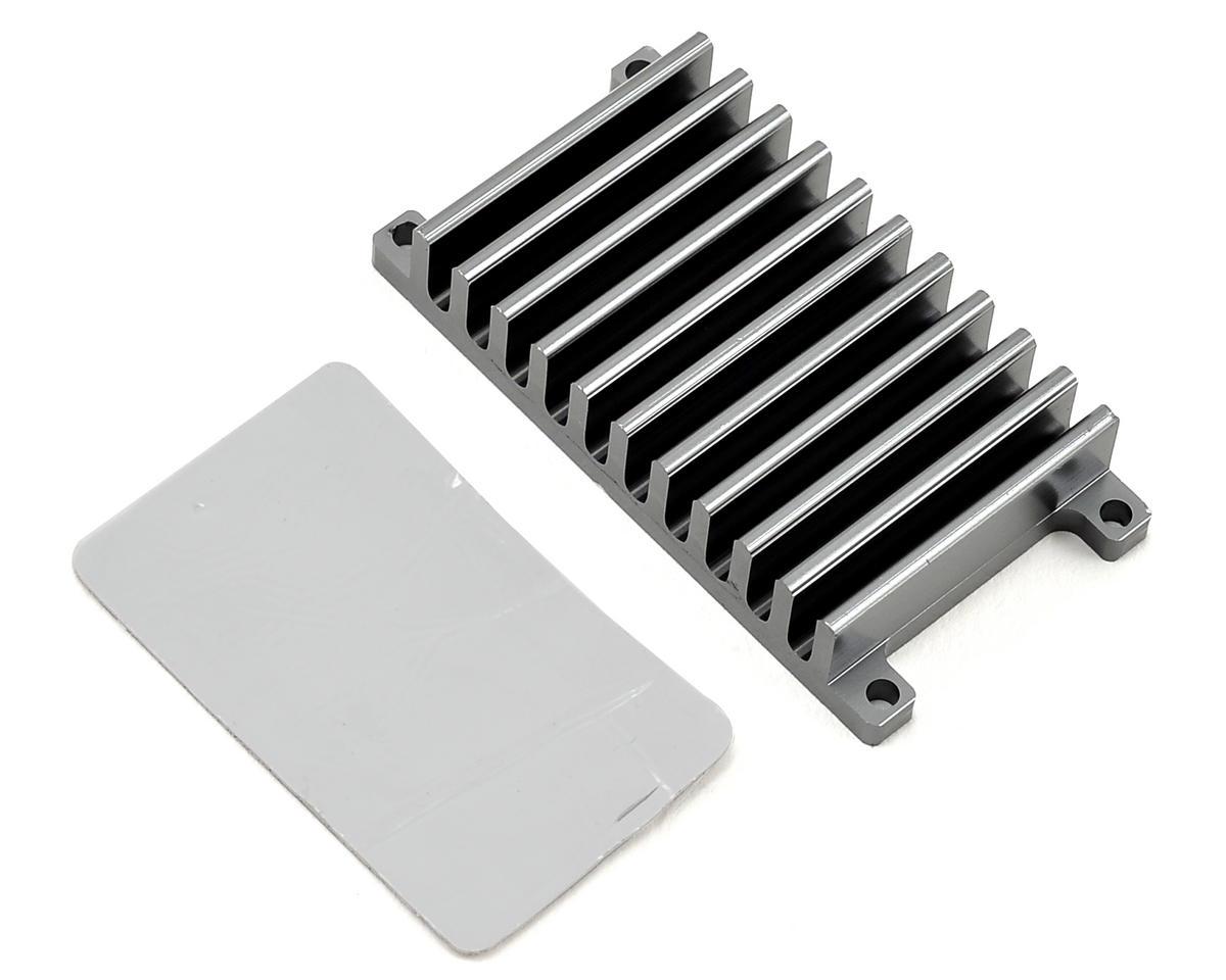 Walkera QR X800 Aluminum Cooling Fin