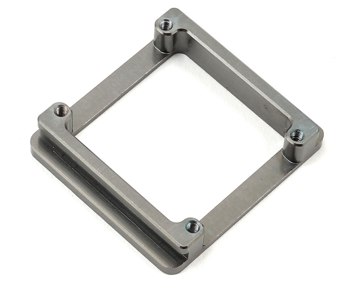 "Walkera QR X800 Aluminum Skid Landing Locking Block ""B"""