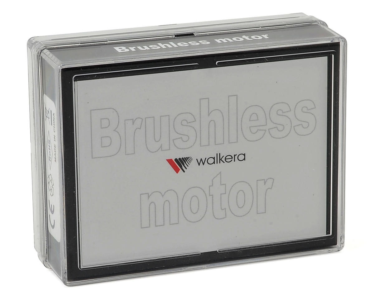 Walkera QR X800 Brushless Motor (WK-WS-48-001)