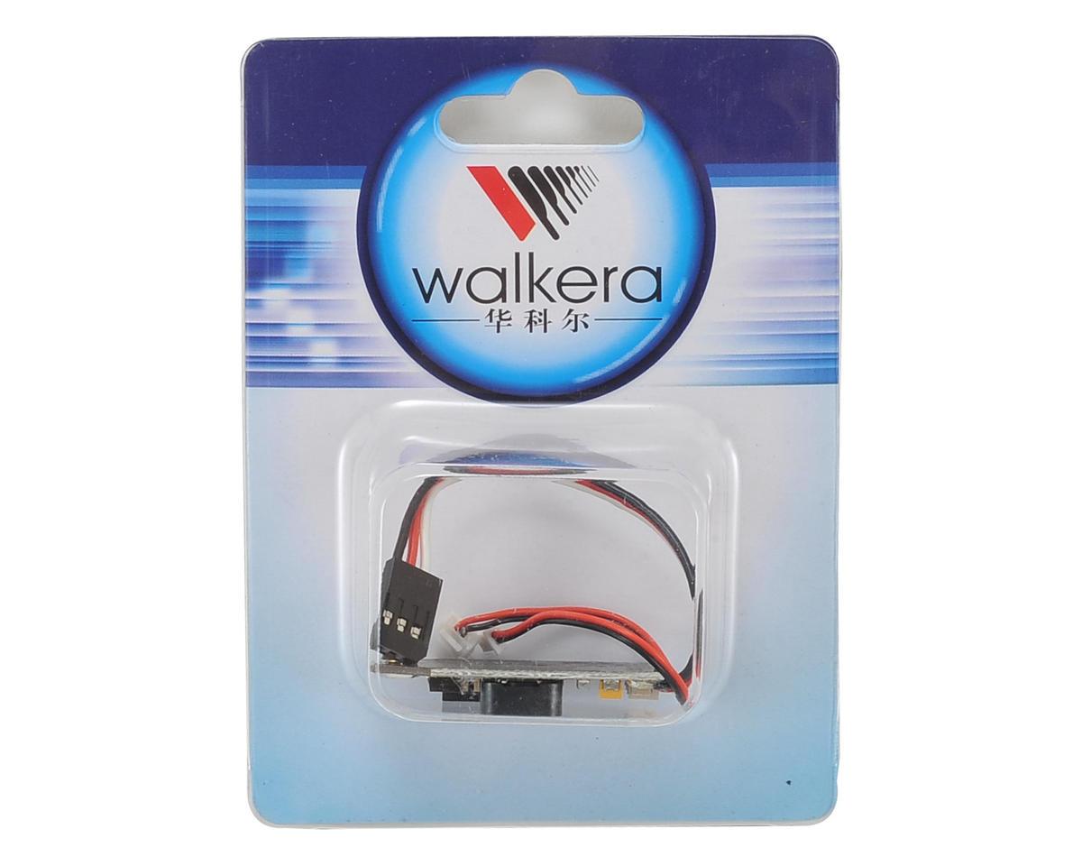 Walkera QR X800 Power Board (5V)