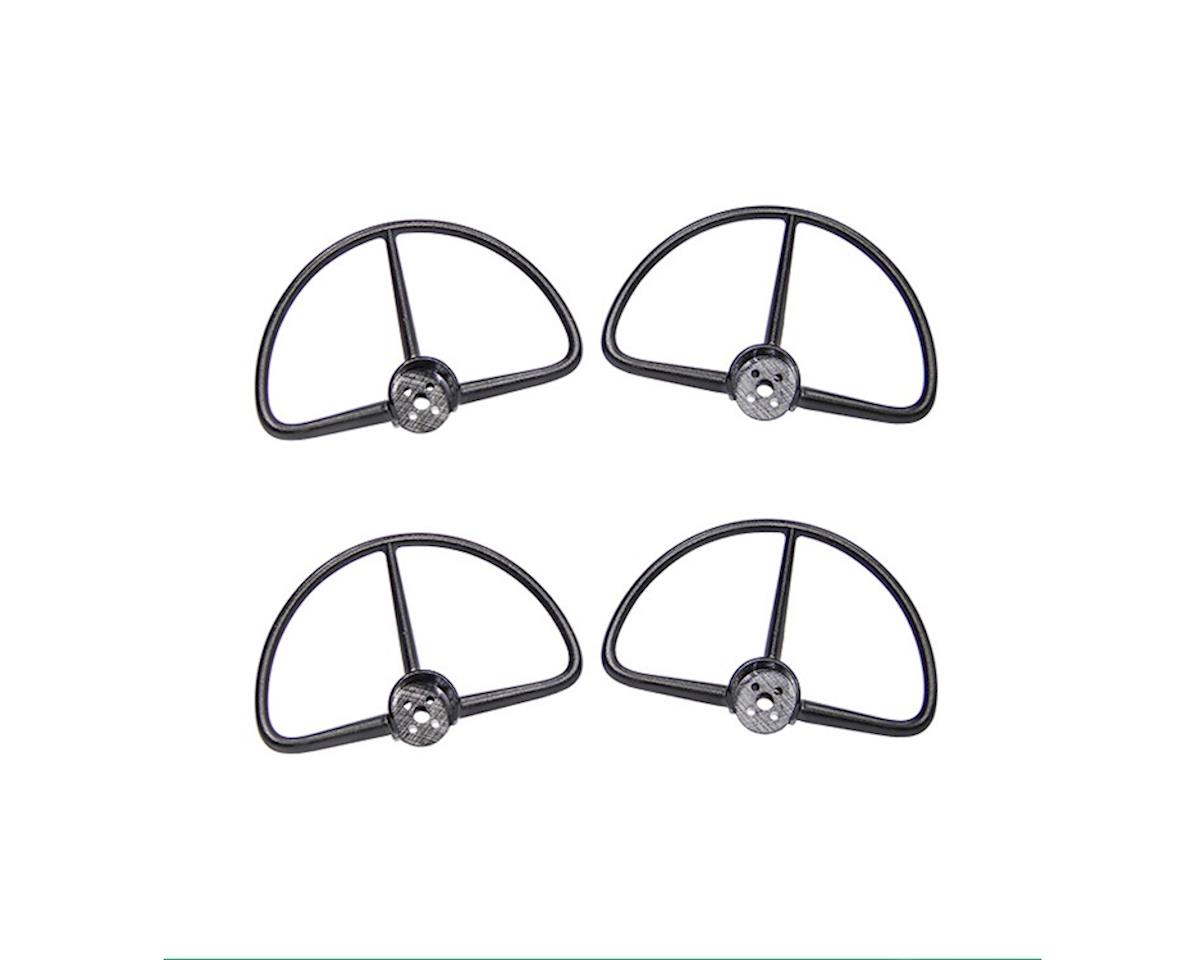 Walkera Propeller Guard