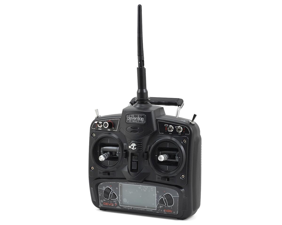 Walkera Rodeo 110 Rtf Fpv Racing Quadcopter Drone Wkarodeo110rtf1 Battery Balancer Lipo Helipal Amain Hobbies
