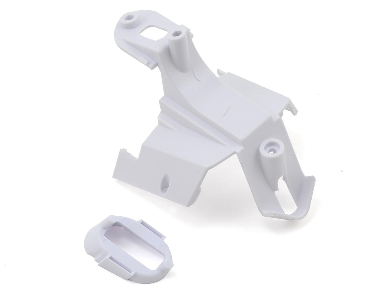Walkera Rodeo 150 Headlight Holder (White)