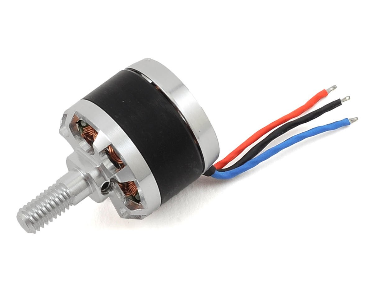 Walkera Rodeo 150 Brushless Motor (CW)