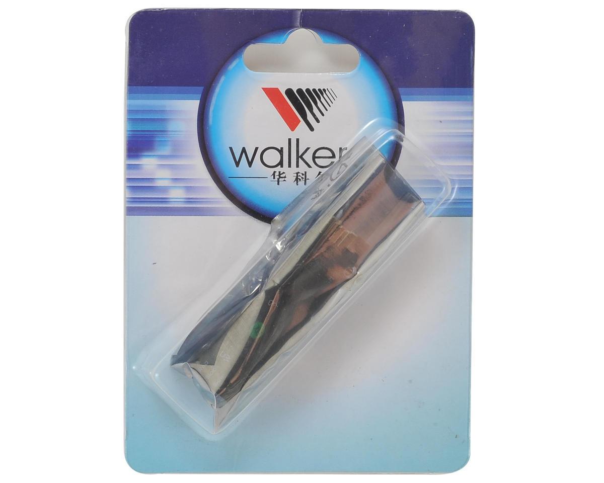 Walkera Runner 250 Brushless ESC (CW)