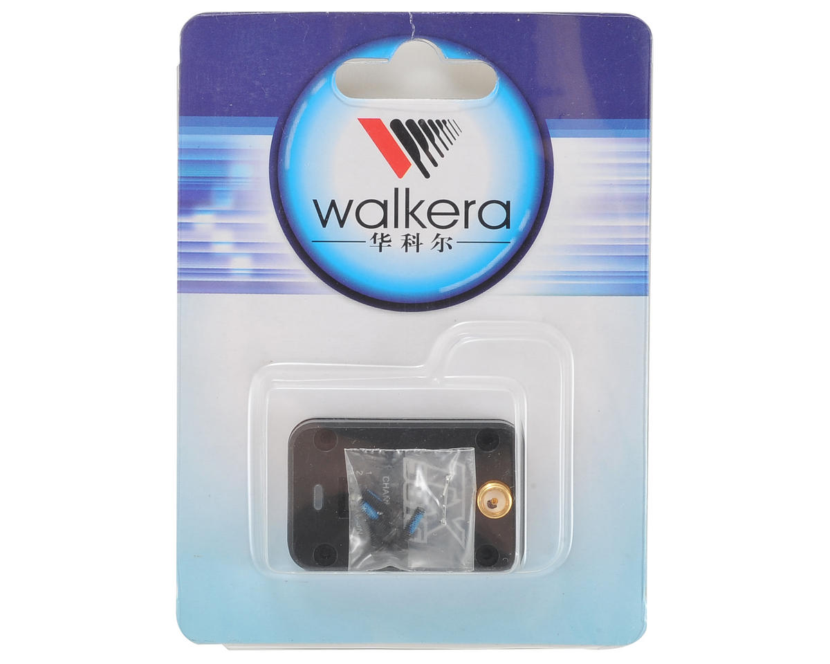 Walkera Runner 250 Video Transmitter (FCC)