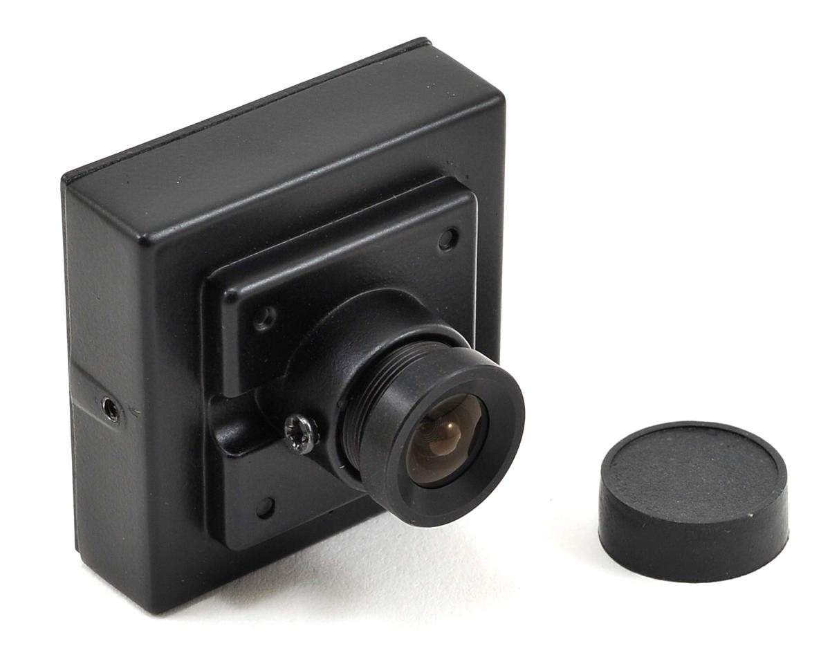 Walkera Runner 250 HD Mini Camera