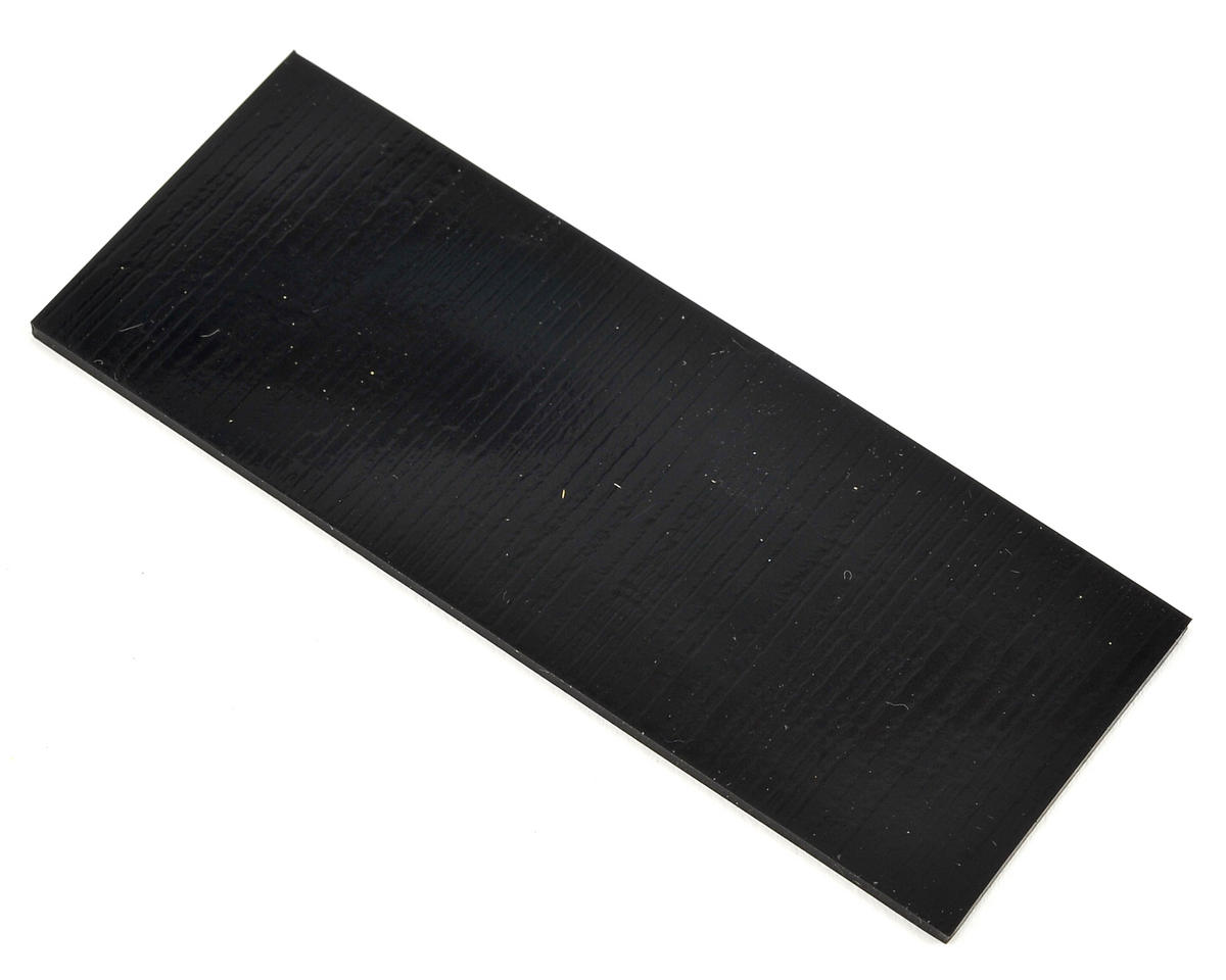 Runner 250 Battery Anti-Slip Mat