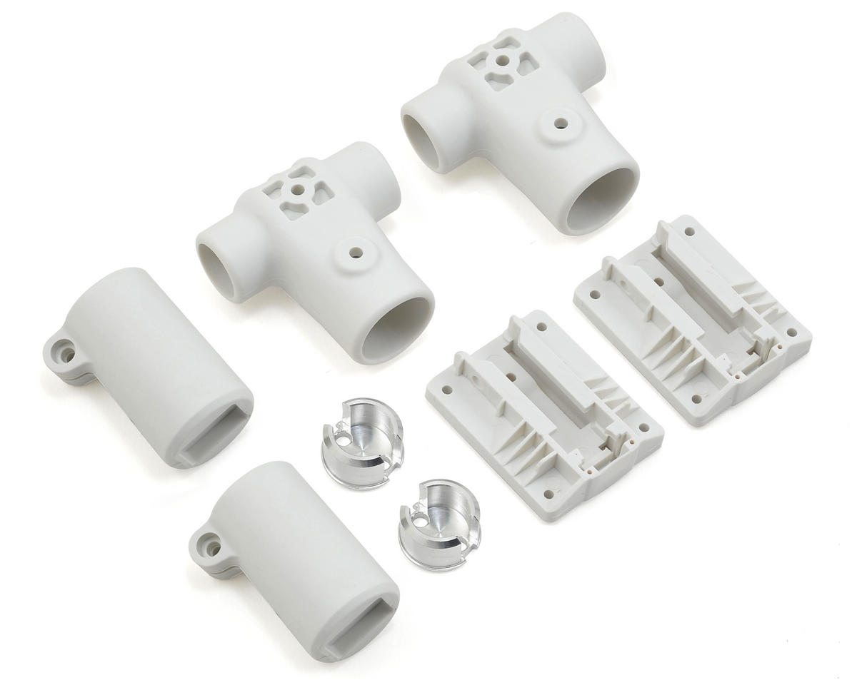 Walkera Landing Skid Attachment Parts Set
