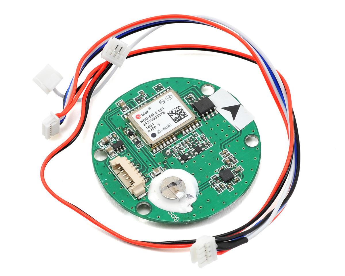 Walkera GPS-05 Module