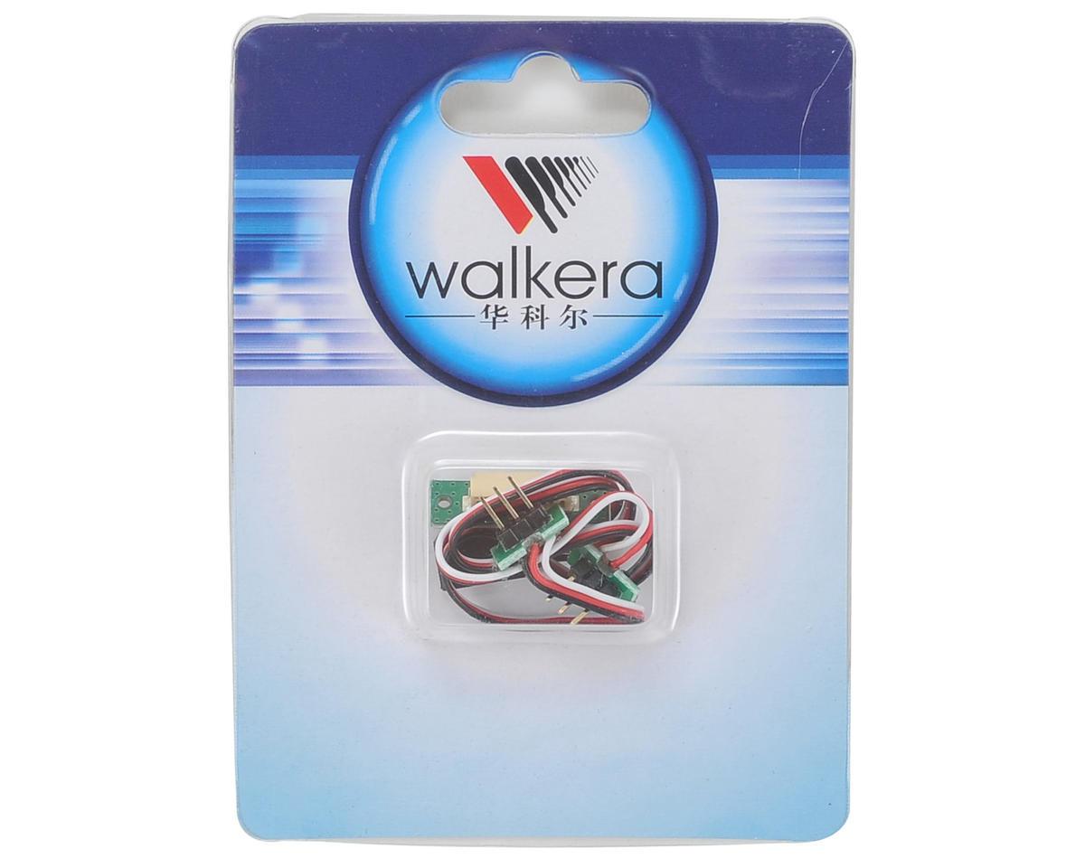 Walkera SW Board