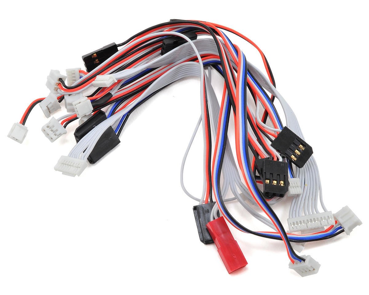 Walkera Signal Cable Set