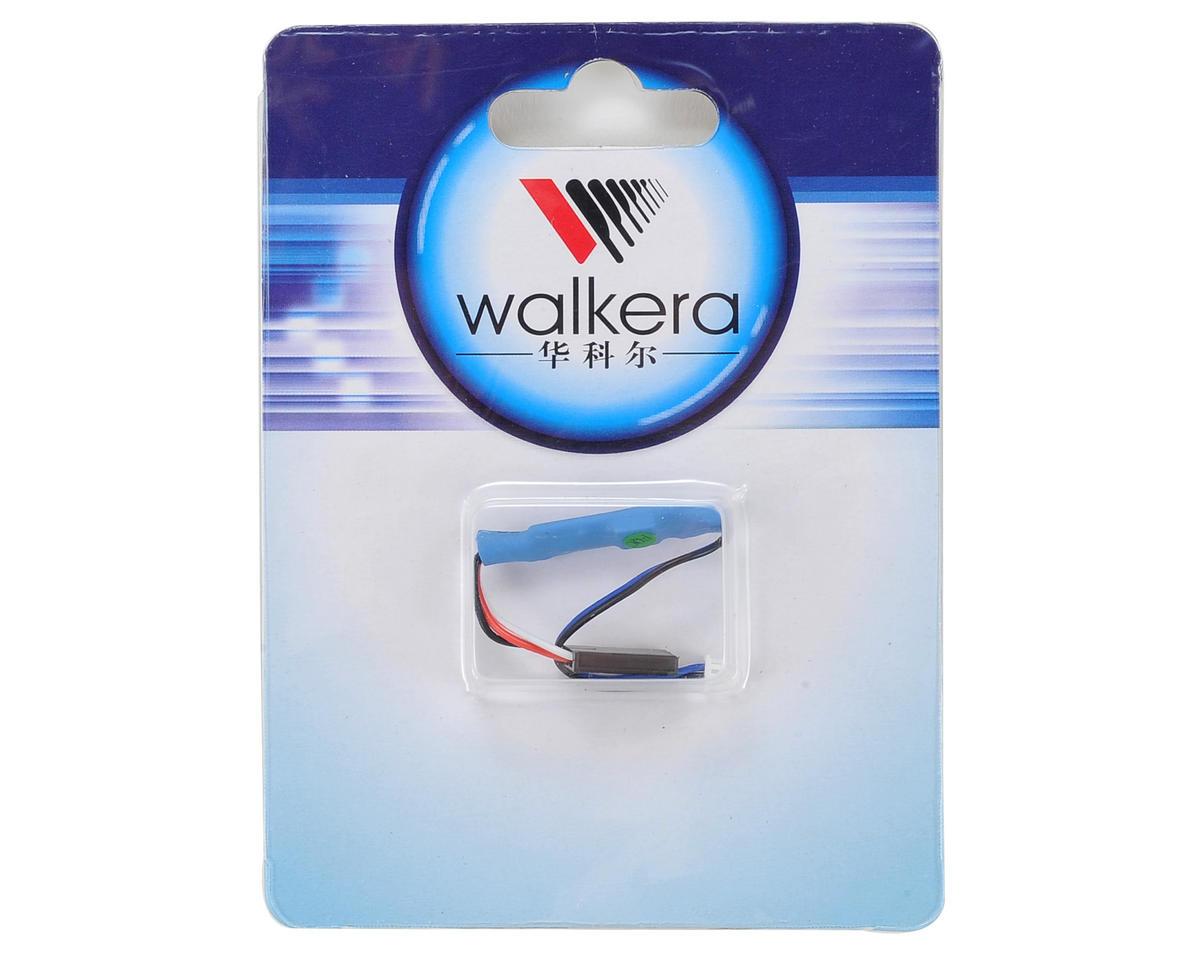 Walkera FP Convertor