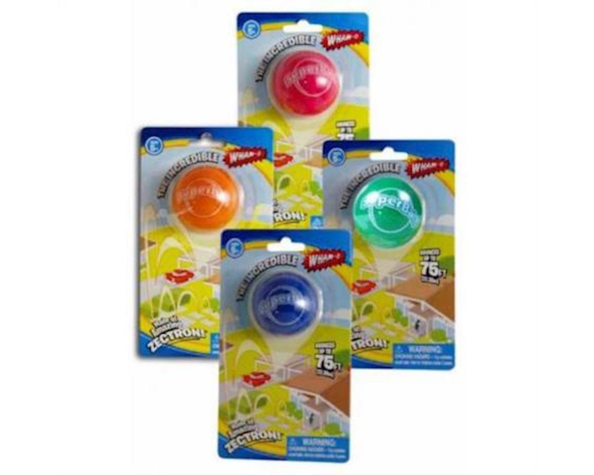 Wham-O Superball Color