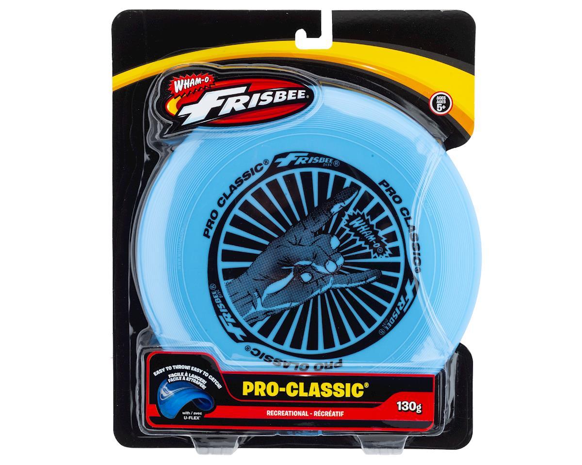Wham-O Pro Classic Frisbee (130g)