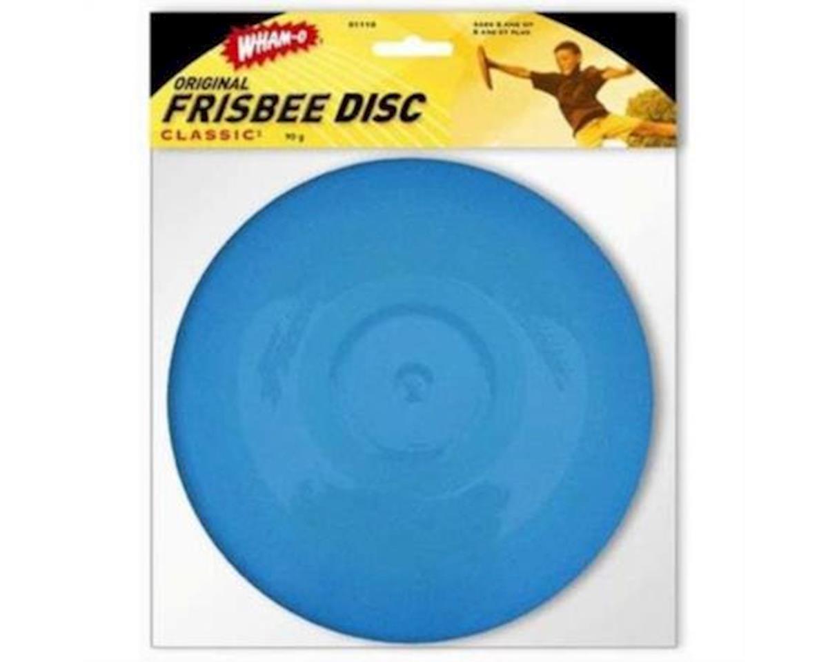 Wham-O Classic Original Frisbee (90g)