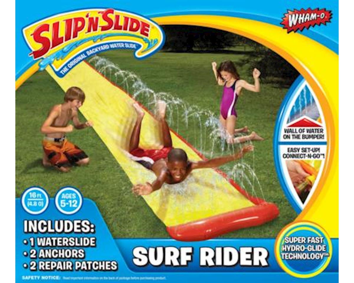 Wham-O 90072 Slip 'n Slide Surf Rider