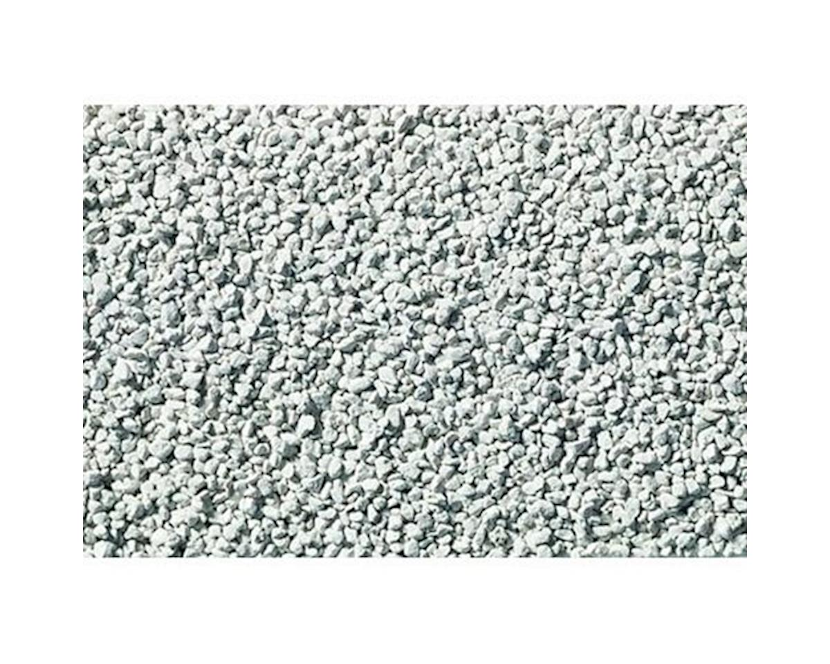 Woodland Scenics Fine Ballast Shaker, Light Gray/50 cu. in.