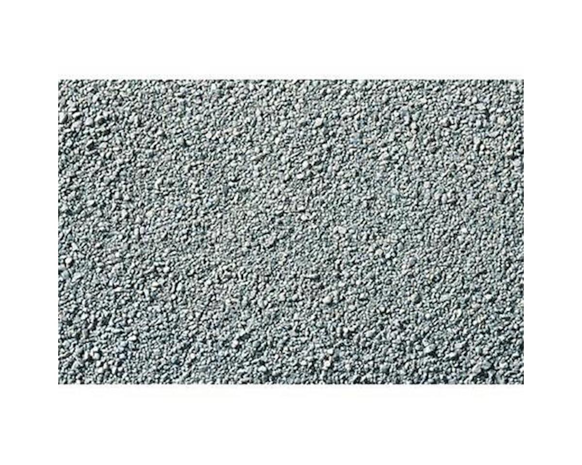 Woodland Scenics Fine Ballast Shaker, Gray/50 cu. in. | relatedproducts