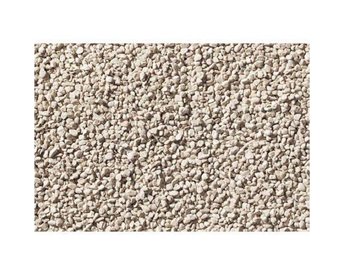 Woodland Scenics Medium Ballast Shaker, Buff/50 cu. in.
