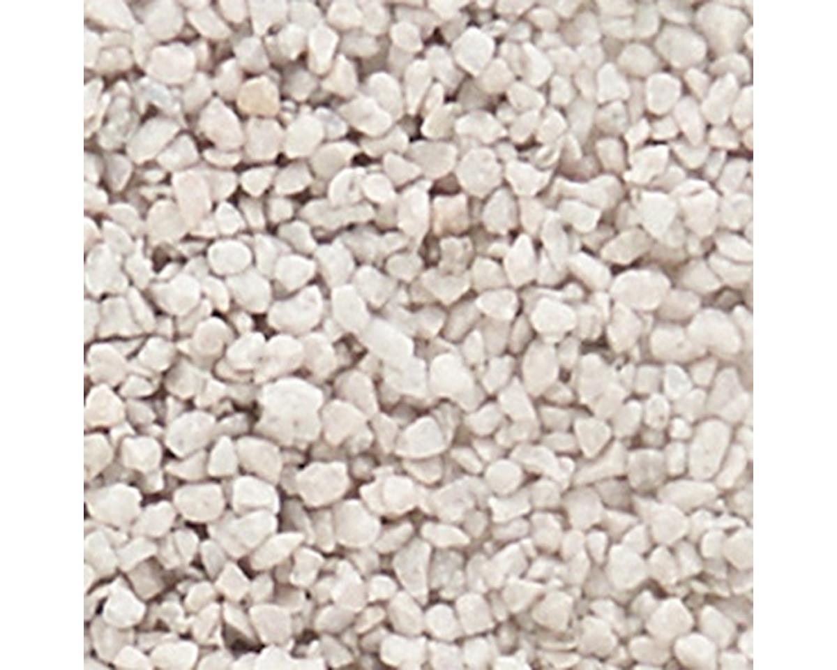 Woodland Scenics Medium Ballast Shaker, Light Gray/50 cu. in.