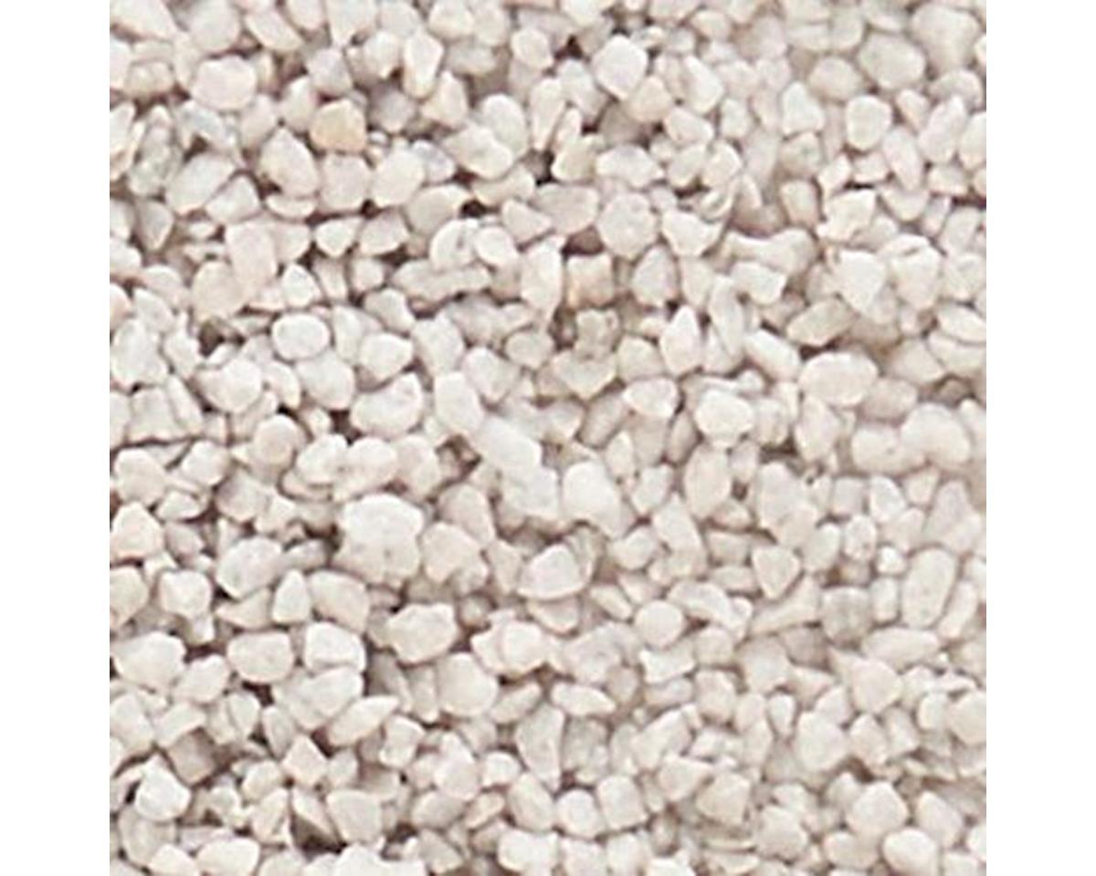 Woodland Scenics Medium Ballast Bag, Light Gray/18 cu. in.