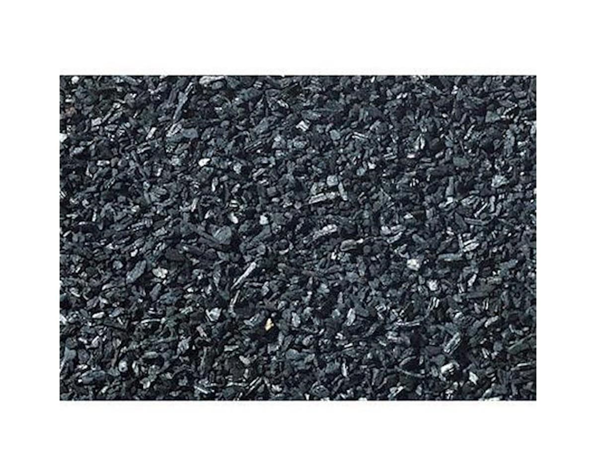 Woodland Scenics Mine Run Coal, 9 cu. in.