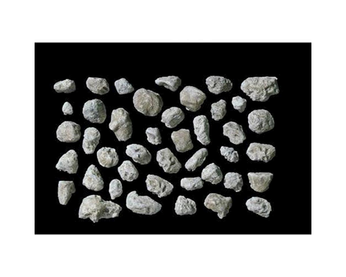 Rock Mold, Boulders by Woodland Scenics