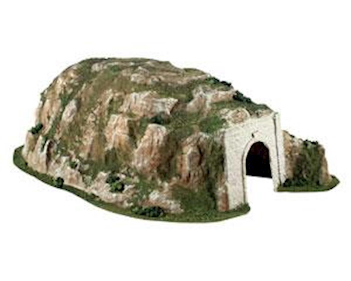 Woodland Scenics  HO Ready Landforms- Straight Tunnel