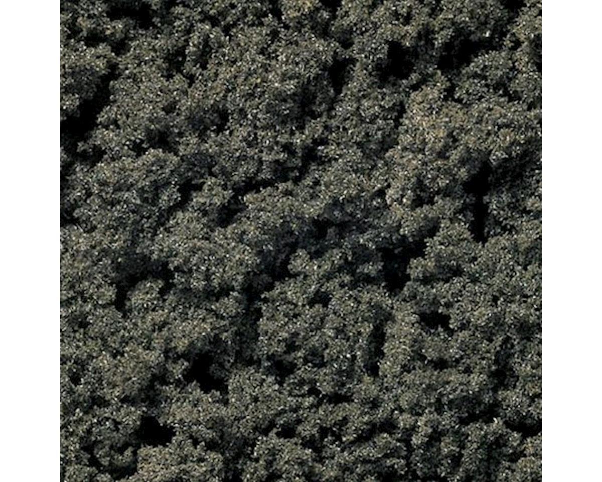 Woodland Scenics Clump-Foliage Bag, Conifer Green/165 cu. in.