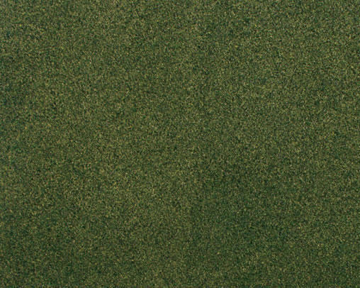 "33""x 50"" ReadyGrass ""Forest"" Mat by Woodland Scenics"