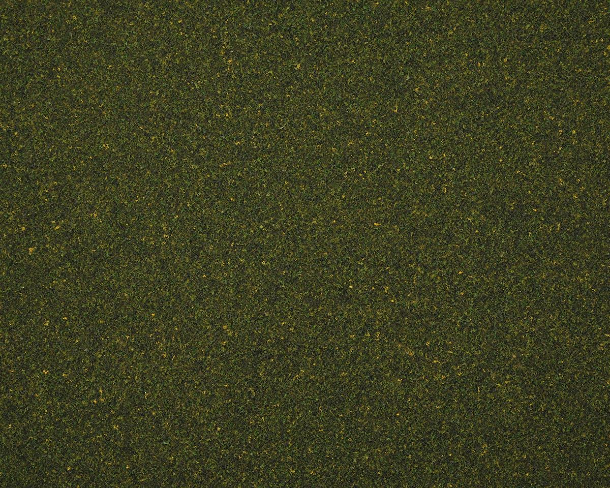 "14.25""x12.5"" ReadyGrass Mat (Forest)"