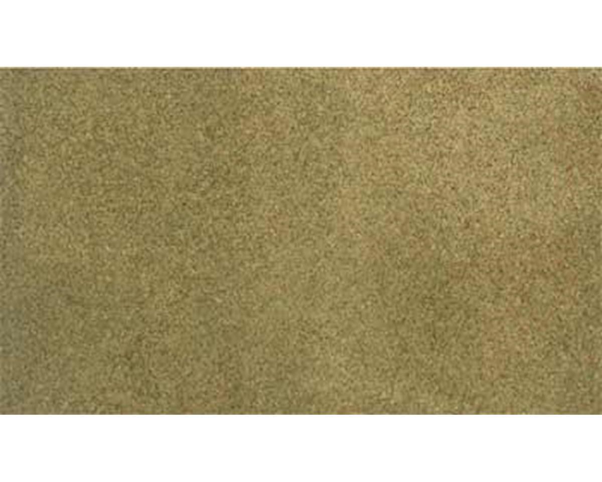 Readygrass - Vinyl Grass Mat Summer by Woodland Scenics