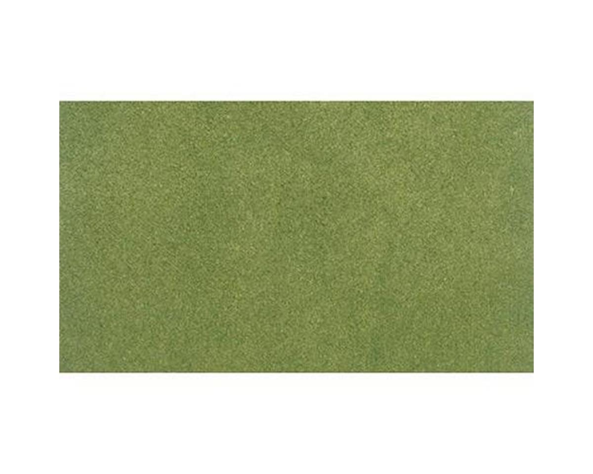 """25"""" x 33"""" Grass Mat, Spring by Woodland Scenics"""