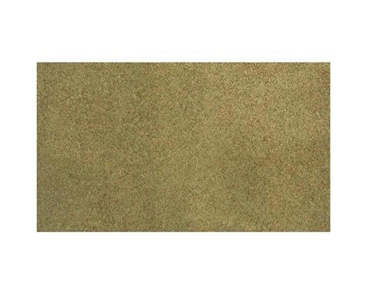 "Woodland Scenics 25"" x 33"" Grass Mat, Summer"