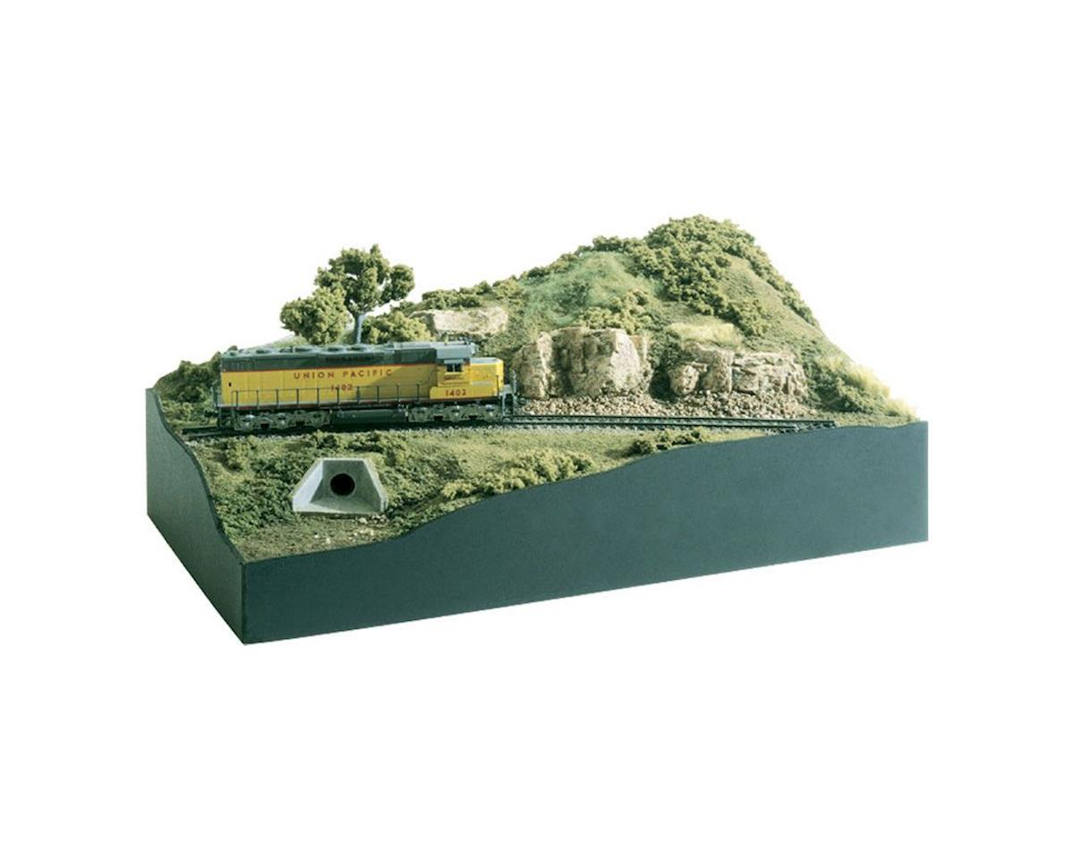 Woodland Scenics The Scenery Kit