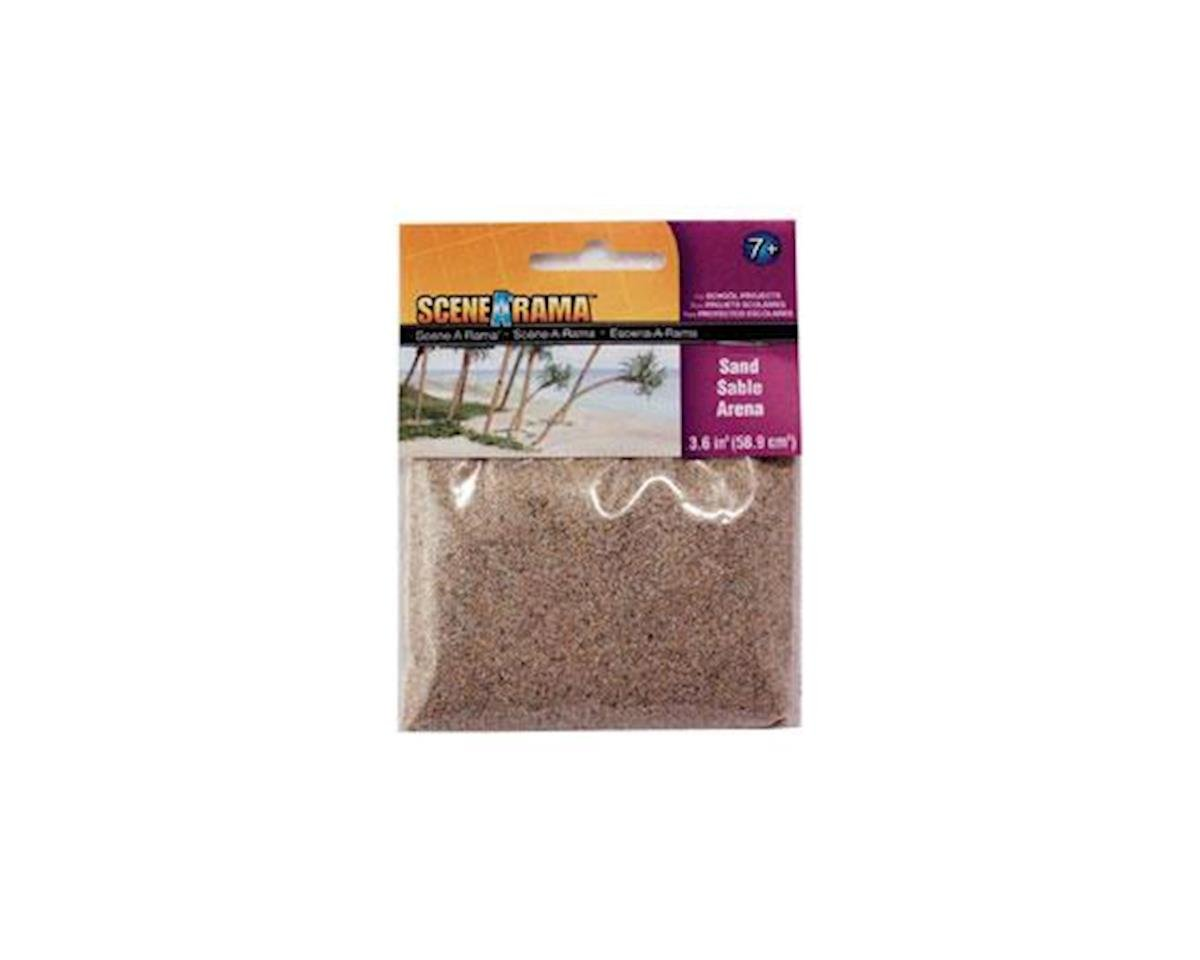 Scene-A-Rama Scenery Bags, Sand 2oz | relatedproducts