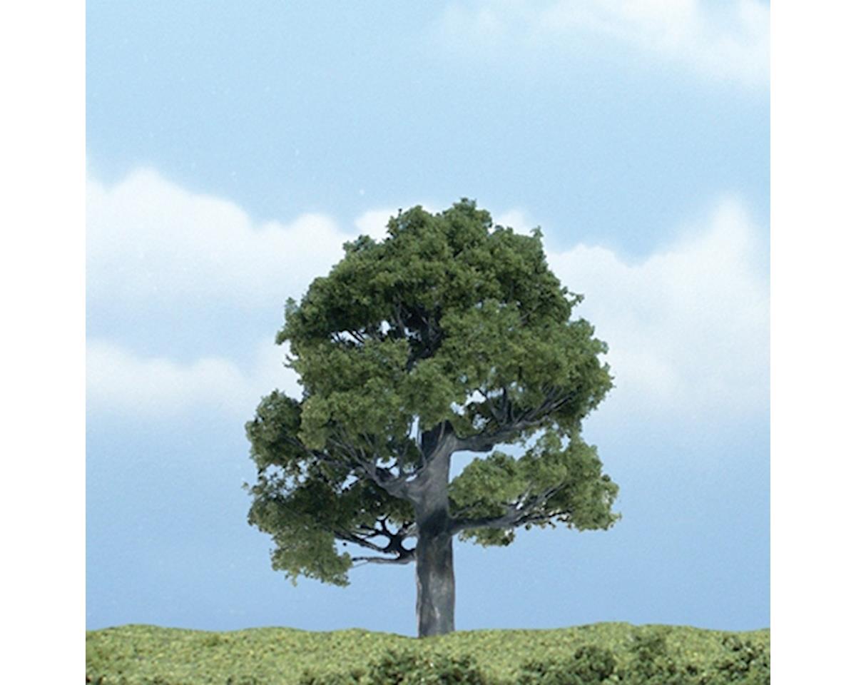 "Woodland Scenics Premium Oak Tree, 3.25"""