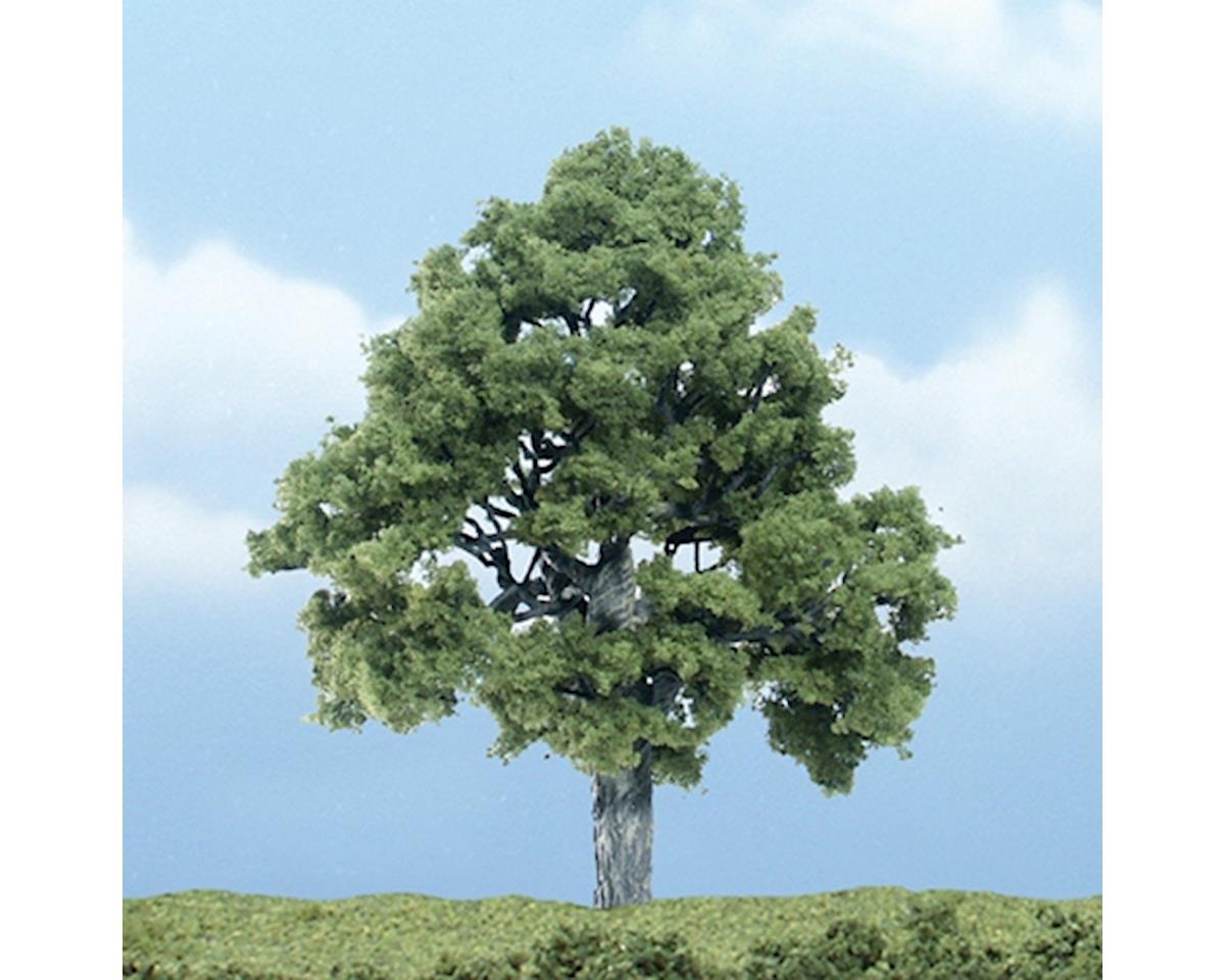 """Woodland Scenics Premium Beech Tree, 4"""""""