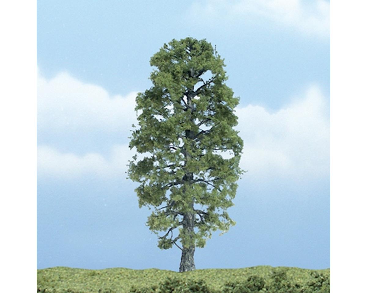 """Woodland Scenics Premium Basswood Tree, 4"""""""