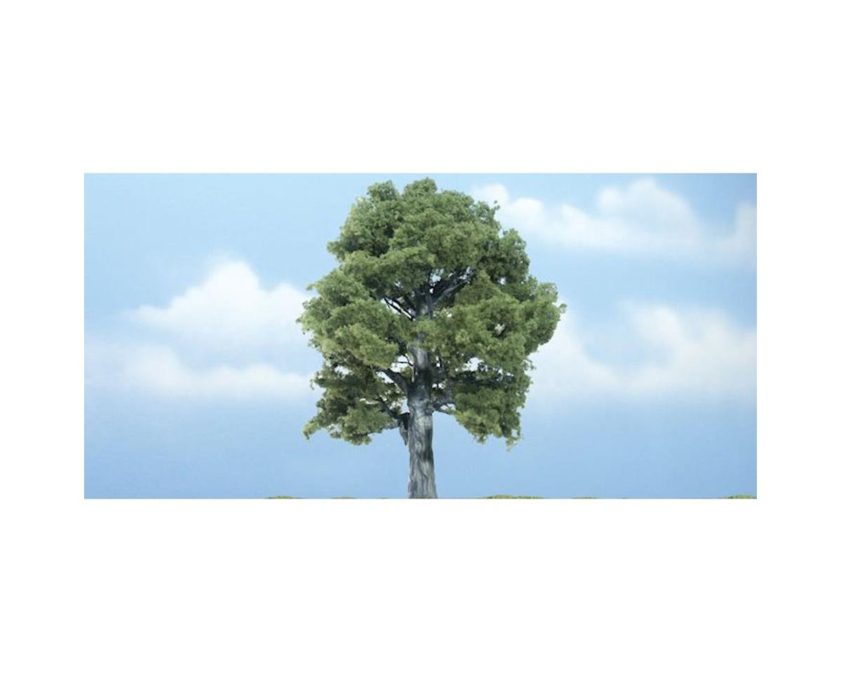 Woodland Scenics Premium Oak Tree, 5""