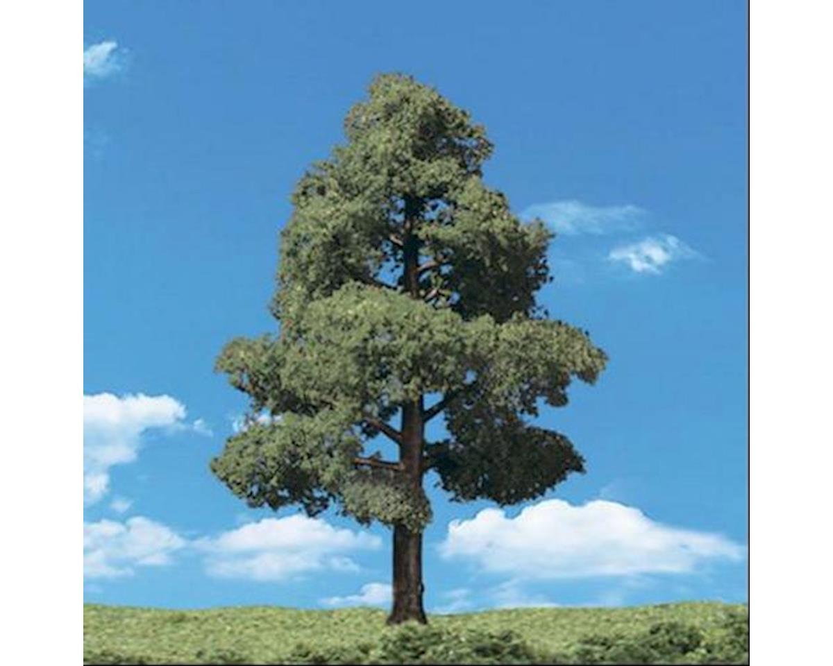Woodland Scenics Sun Kissed Trees 5 - 6  (2)