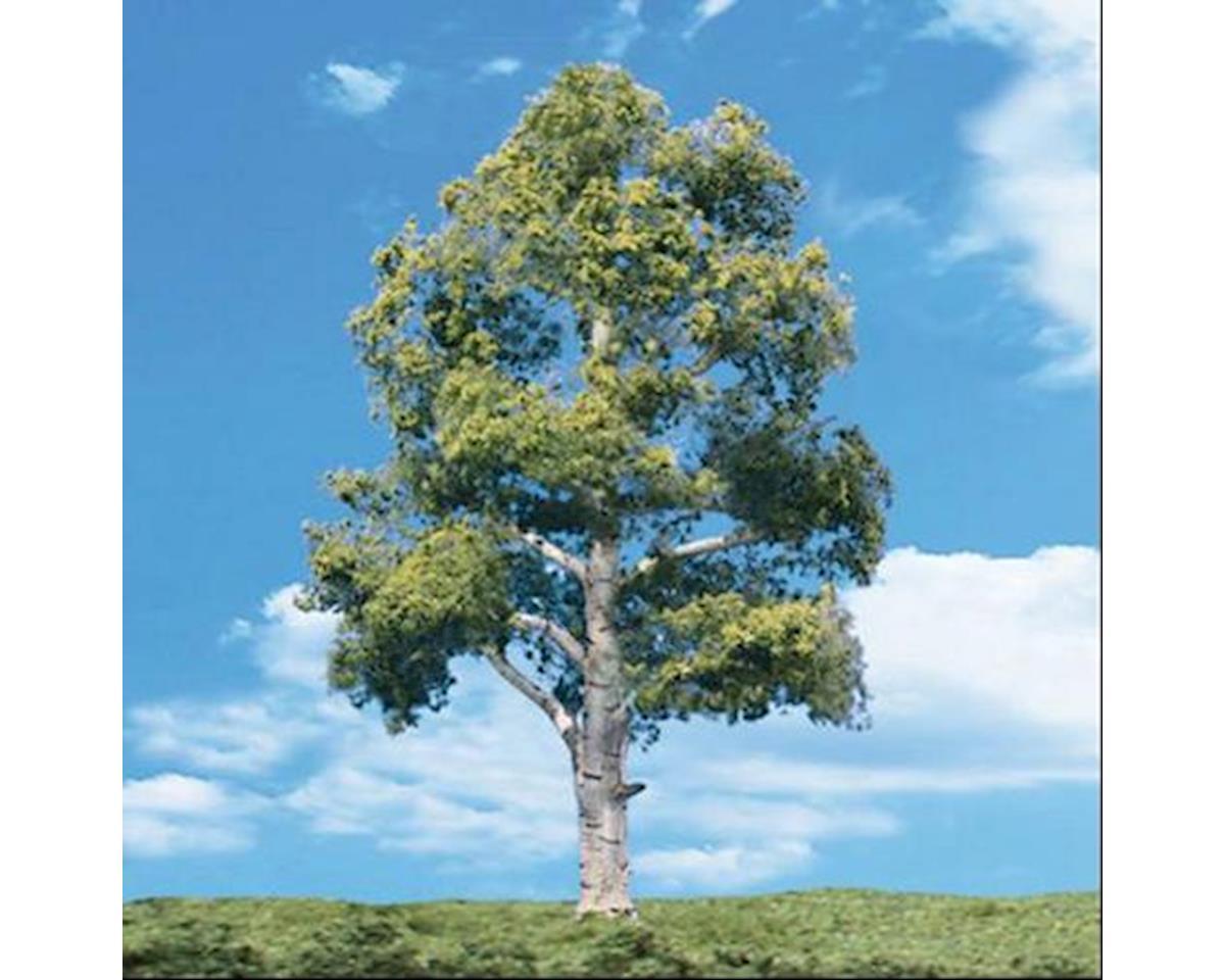 "Woodland Scenics Classics Tree, Waters Edge 1.25-2"" (5)"