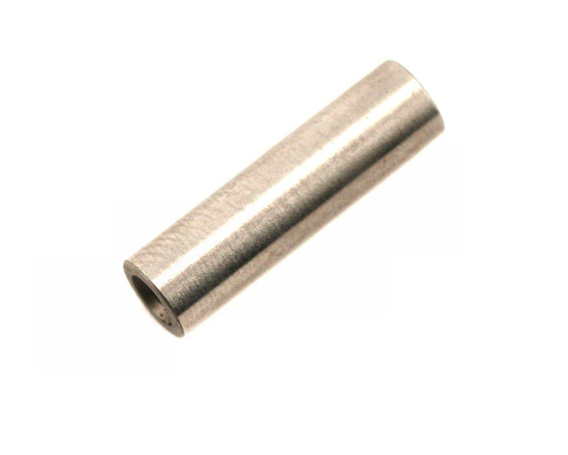 Werks Racing .21 B5 Wrist Pin, Standard (B3)