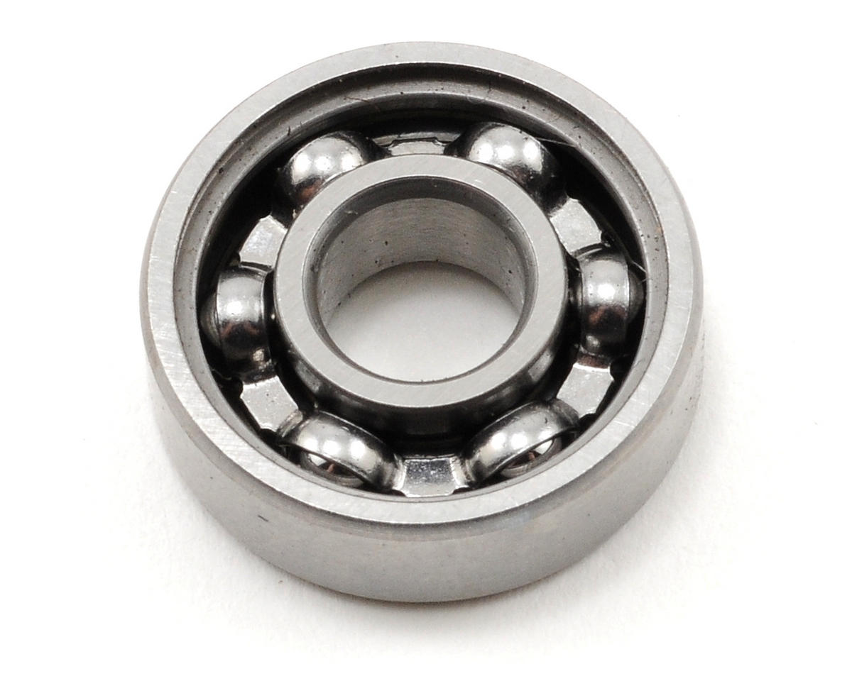 Werks Racing 7x19mm Front Engine Bearing (B7 Pro)
