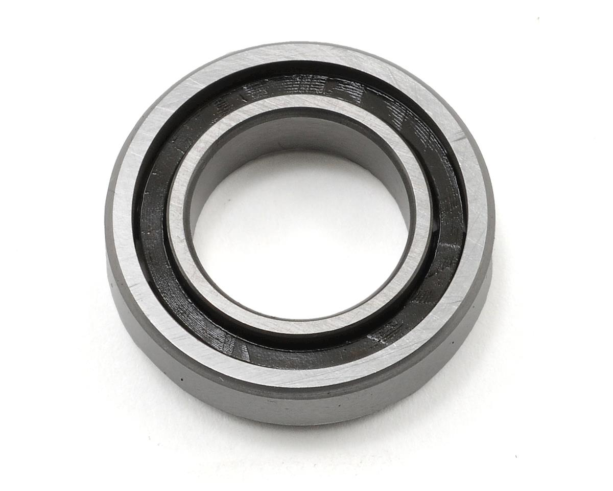 Werks Racing 14.2x25.3mm Ceramic Rear Engine Bearing